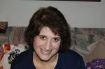 Katherine2009shorthair1