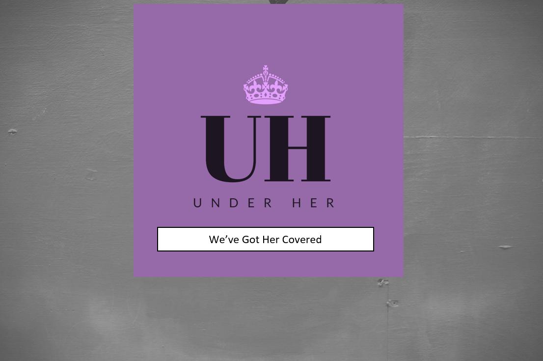 Under Her